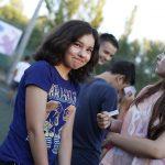 5 tanács a gyerek első ottalvós táborára