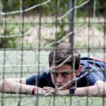 Kamaszok: 5 érv a táborozás mellett