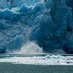 Változó klíma, új nemzedék