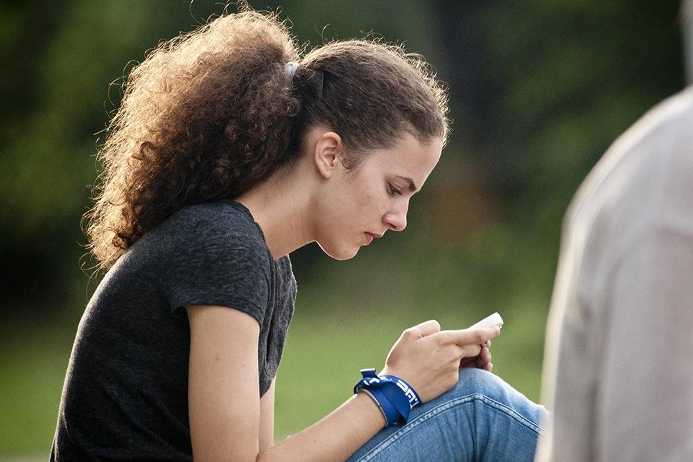 A digitális oktatás túlélése négy lépésben