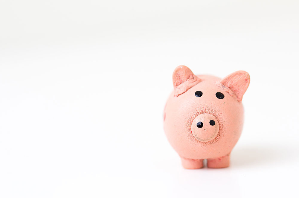 Így neveld pénzügyi tudatosságra a gyereked